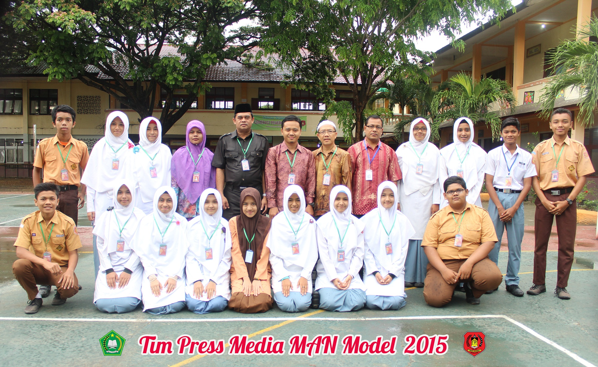 Tim Press Media-Print - Copy