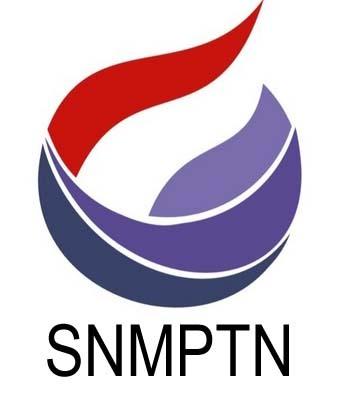 logo-snmptn
