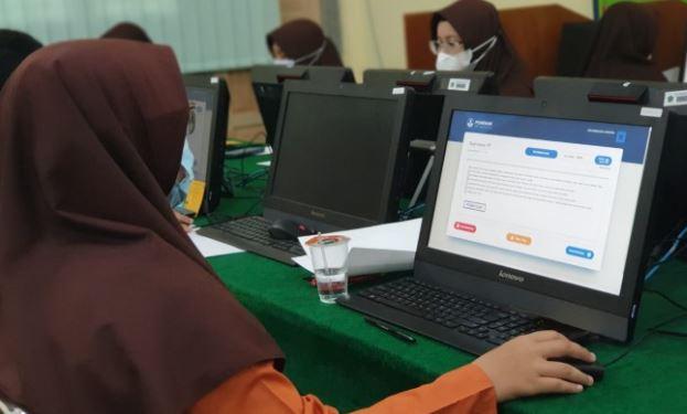Semangat Kemerdekaan, Tim Olimpiade MAN 1 Banda Aceh Dulang 35 Medali Tingkat Nasional